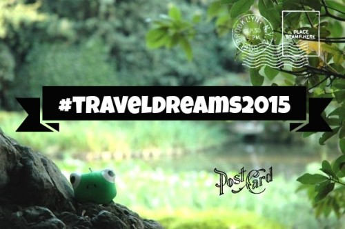 traveldreams2015