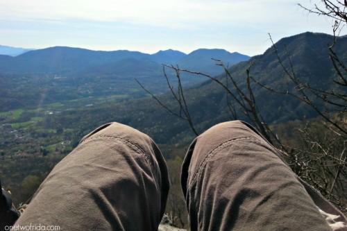 trekking e relax