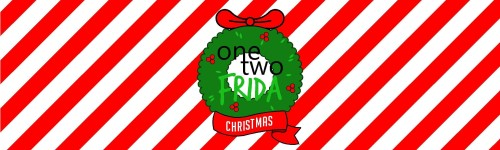 one two frida_banner natale2