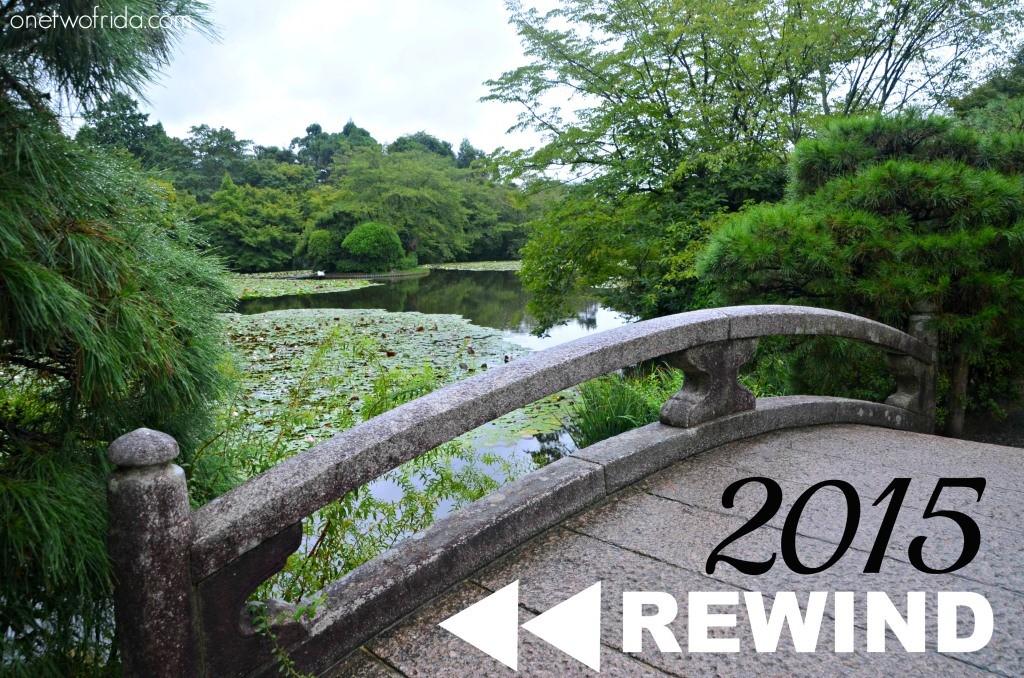 rewind 2015