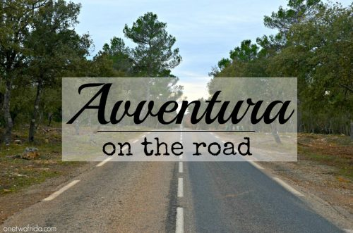 #viviamopositivo: una nuova avventura on the road