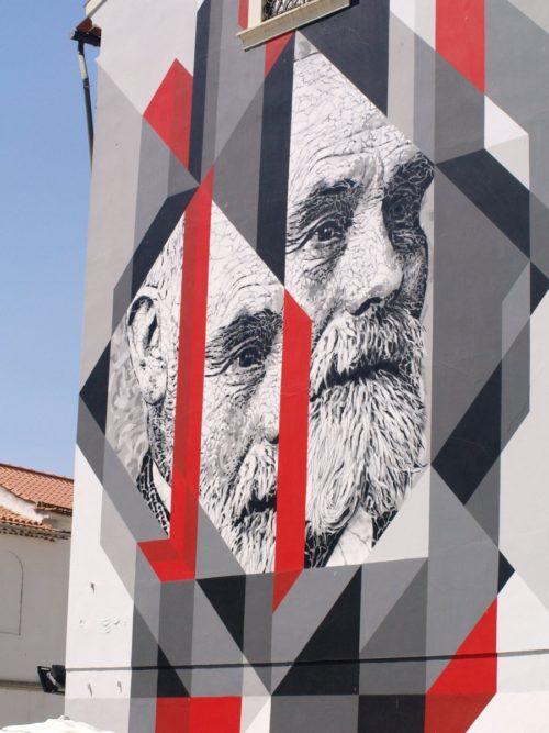 ideedituttounpo - street art