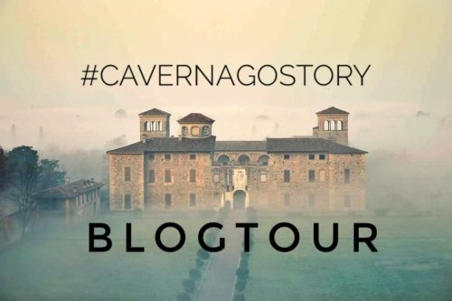 cavernago blogtour bergamo