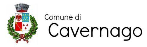 comune-di-cavernago