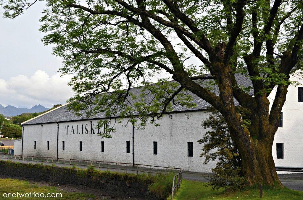 talisker-distillery-skye