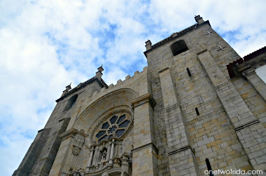 Se do Porto