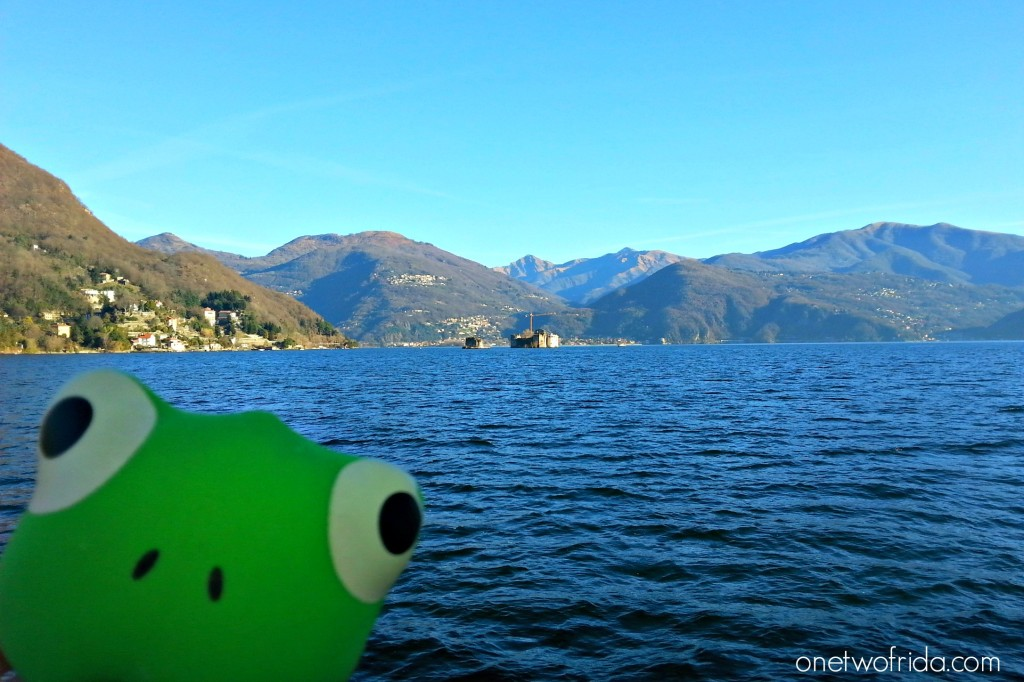 dadoveblogghi lago maggiore