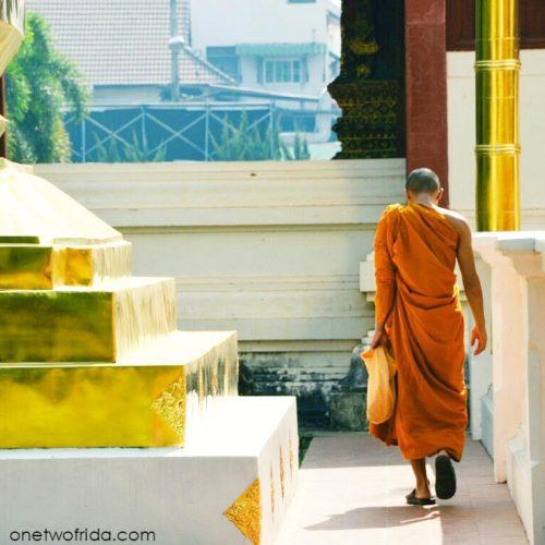 blogtour-thailandia