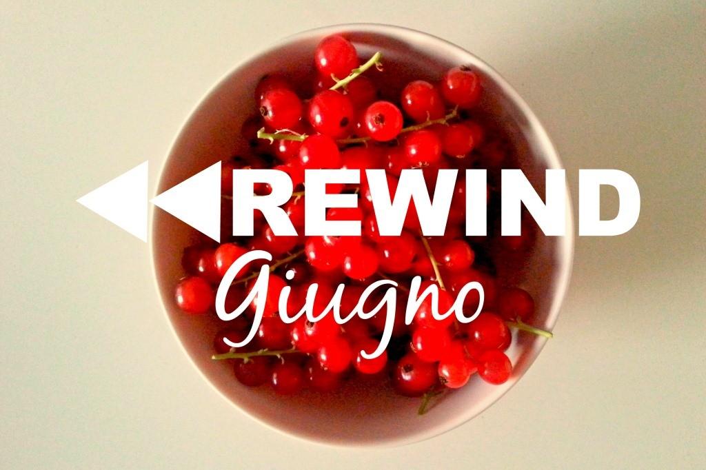 Rewind Giugno
