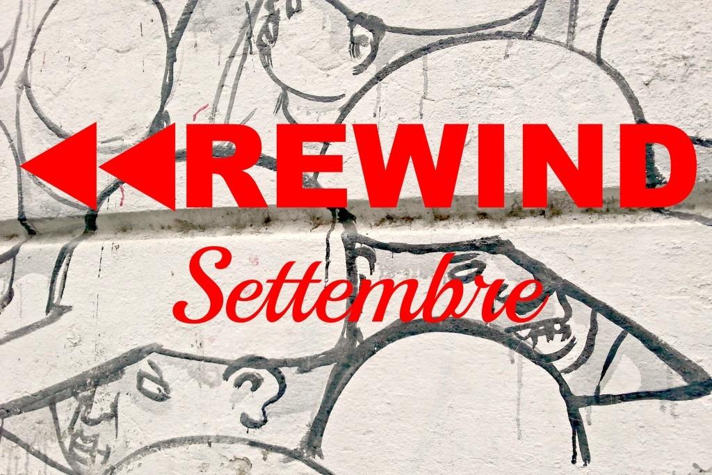 cover rewind settembre