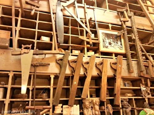 Shopping a Firenze tra negozi non convenzionali - Bartolucci