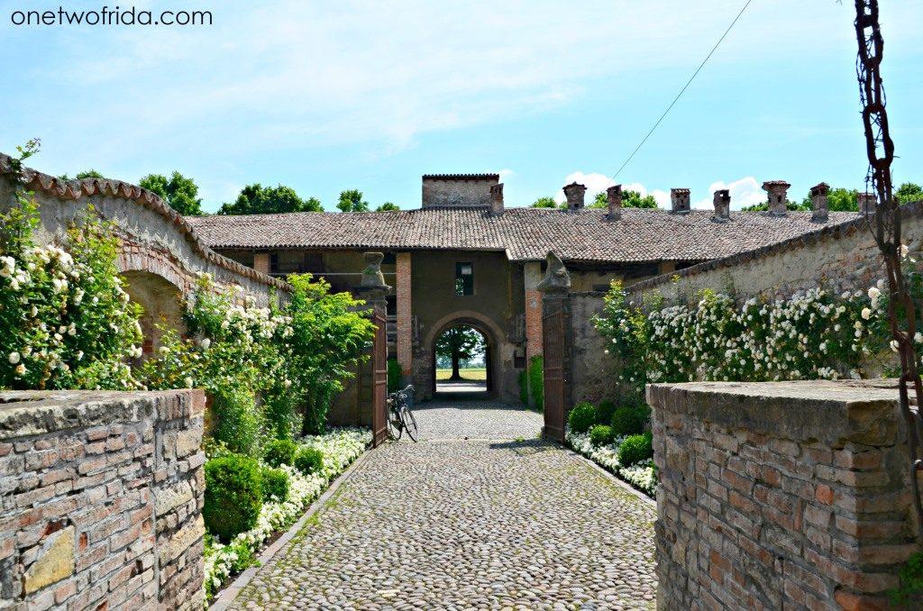 Castello di malpaga matrimoni e altri eventi