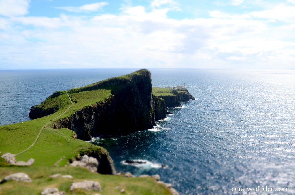 1-skye-neist-point-lighthouse