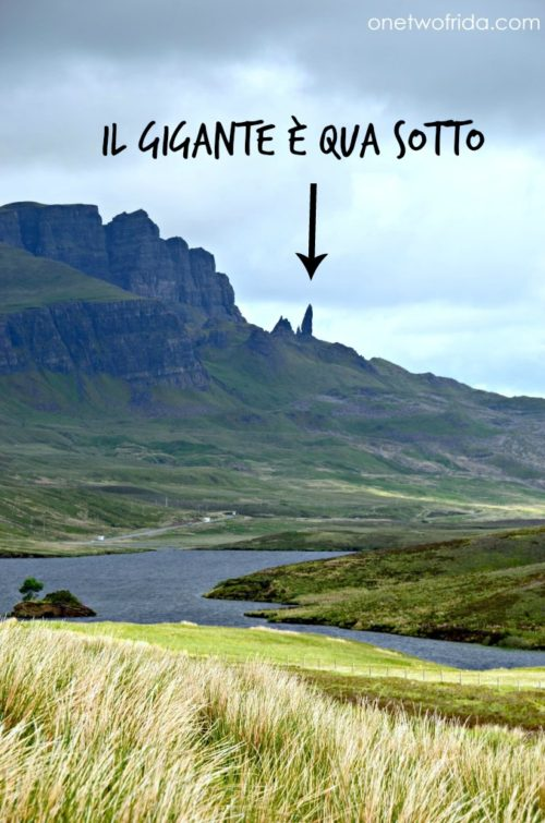 7-skye-old-man-of-storr