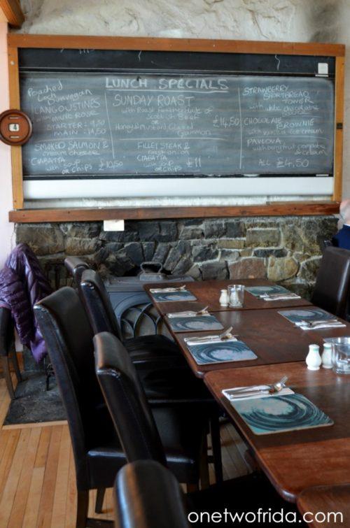 old-scholl-restaurant-dunvegan
