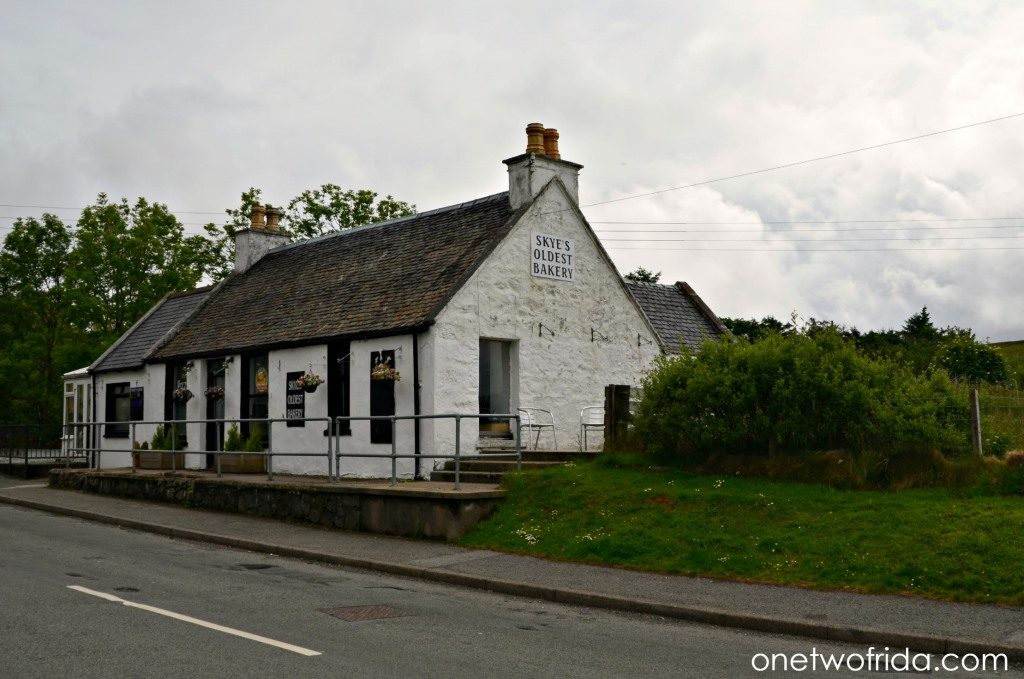 skye-oldest-bakery
