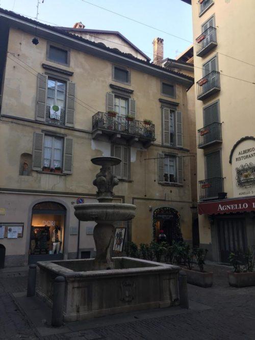 Bergamo-alta-vicinie