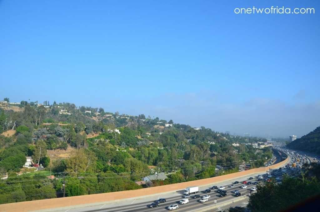 parcheggio-a-Los-Angelesparcheggio-a-Los-Angeles