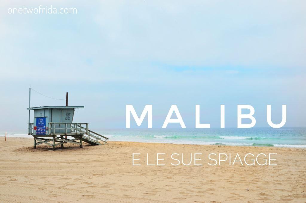 malibu-spiagge