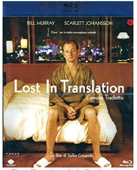 film-di-viaggio-lost-in-translation (453x561)