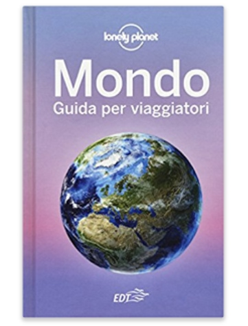 idea-regalo-lonely-planet-mondo (361x475)