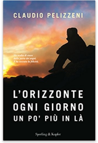 regalare-libri-di-viaggio-pelizzeni (319x463)