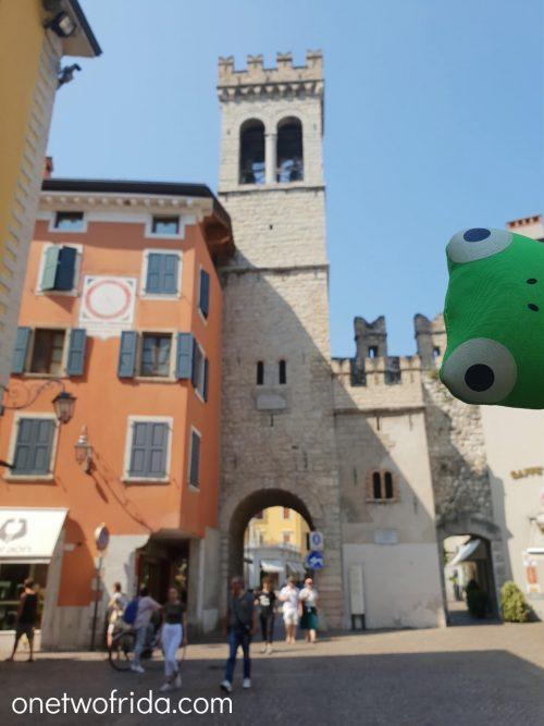 Riva del Garda: Garda Trentino